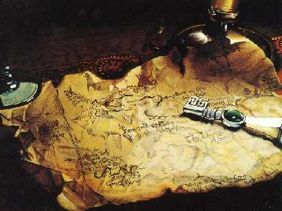 http://lotr.fantasy-web.net/artefakty/ost_soubory/thror.jpg